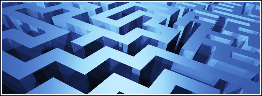 akcijų pasirinkimo nesutarimai ziraat banko dvejetainiai pasirinkimo sandoriai